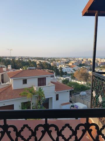 Paphos Frini Room 3