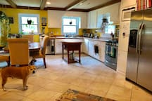 #2 of 4 rooms spacious ranch home
