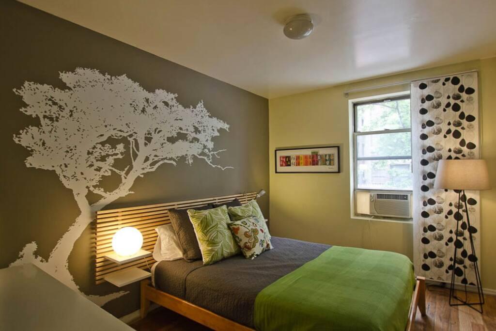 Incre ble habitaci n en nyc apartamentos en alquiler en nueva york nueva york estados unidos - Alquiler apartamentos nueva york ...