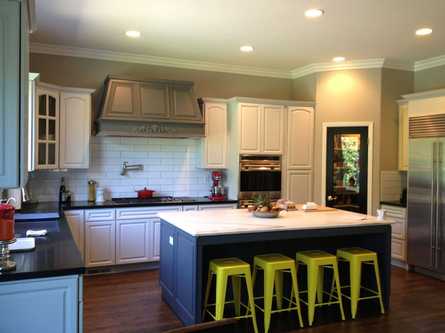 5 Bdrm 10 Minutes To Wineries Houses For Rent In Santa Rosa California United States