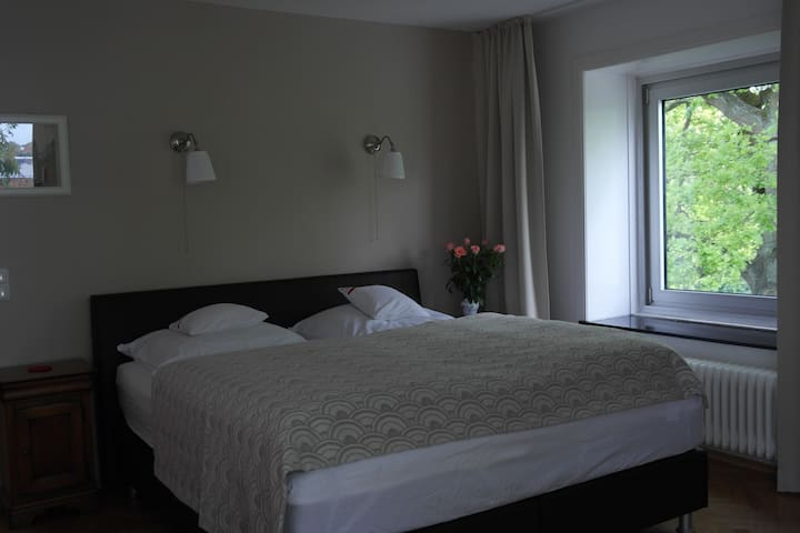 3 Stars Holiday home in Lübeck - Lubeck - Appartement