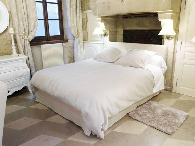 Les Appartements A Part - Dijon - Appartement