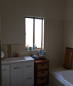House in Lutana - Lutana - Bungalou