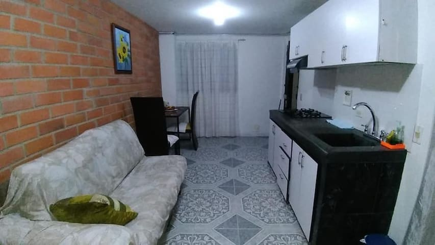 Airbnb La Floresta Vacation Rentals Places To Stay