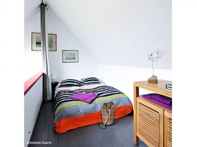 Chambre à louer schiltigheim - Schiltigheim - Apartamento
