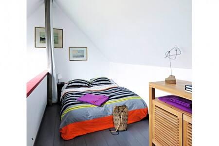 Chambre à louer schiltigheim - Schiltigheim - Apartment