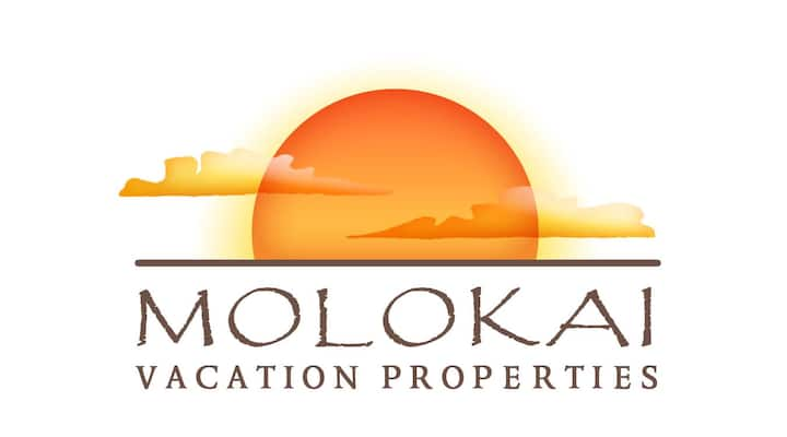 Molokai Vacation Properties