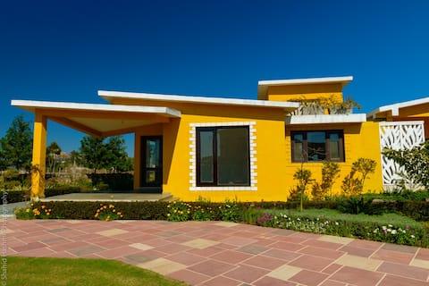 Aynara Villa - 2 Bedroom villa with Private pool