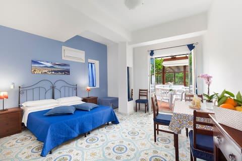 Sorrento Apartment - Gardenia