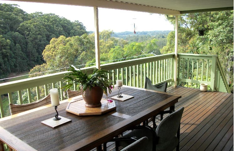 Beautiful Sunshine Coast-2 rooms available(1 of 2)