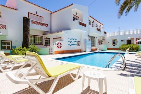 Palmvilla-Holidays-Lagos-Algarve