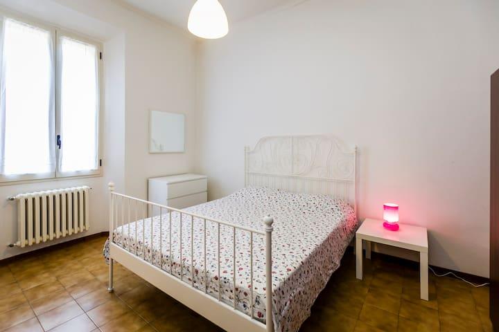 Apartment in the historic centre  - Bologna - Flat