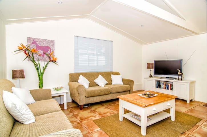 Glenview Studio, Alstonville, NSW - Alstonvale - Дом