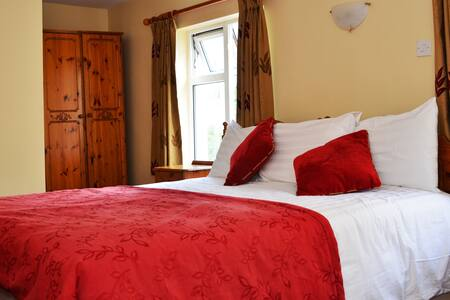 Church View Guest House Belturbet - Belturbet
