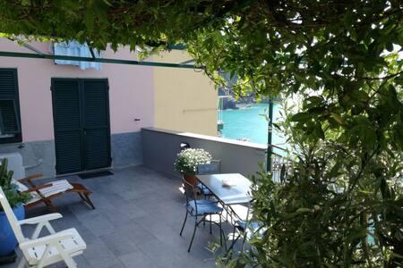 Casa Giulia   (011024-LT-0186)