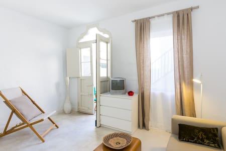 comfortable apartment in Mahon 2