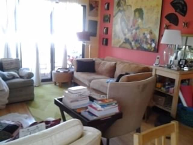 Bright 1 Bdrm South Main $80/night - Vancouver - Wohnung