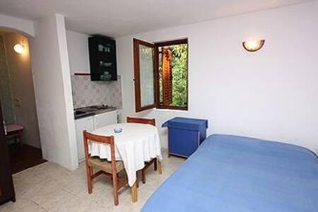 Studio / Flat - Apartment