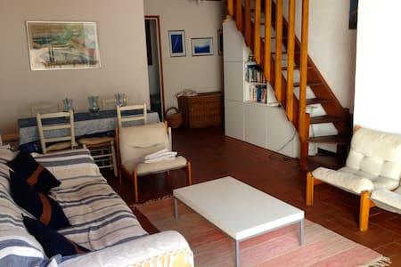 Appartement Dupleix pour 6 à PortoVecchio