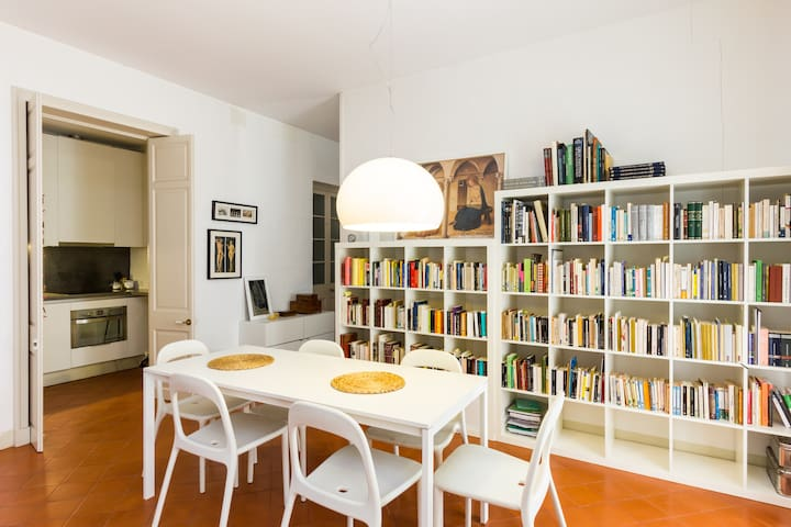 comfortable apartment in Mahon 3