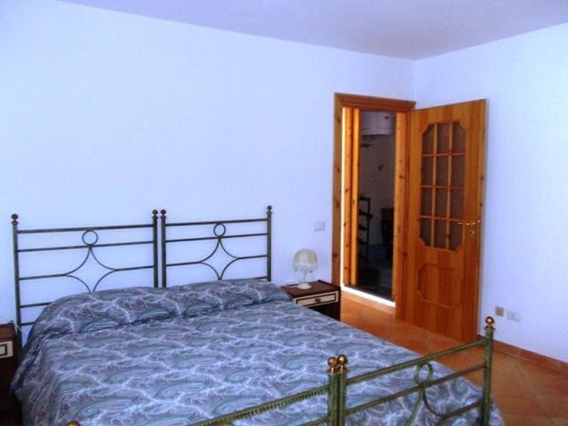 Casalvelino - Omignano - Appartamento