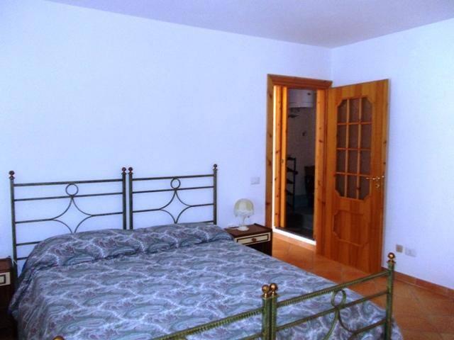 Casalvelino - Omignano - Apartment
