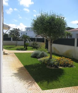 Modern house@Praia da Barra, Aveiro - Praia da Barra - Rumah
