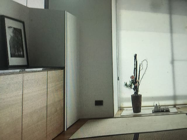 Carefully create a warm home; - 宇都宮市 - Apartment