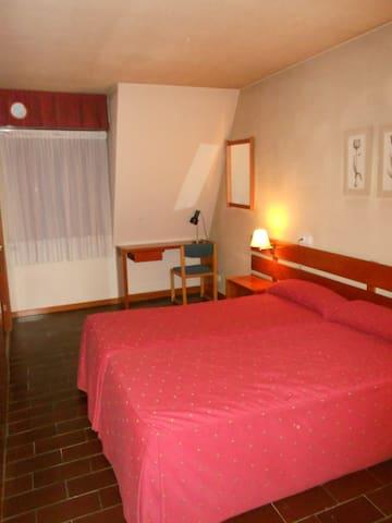 apartamento a pie de pistas 45m2 - La Val d'Aran - Apartment