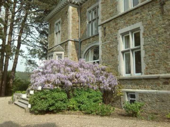 Château Magis - live an experience