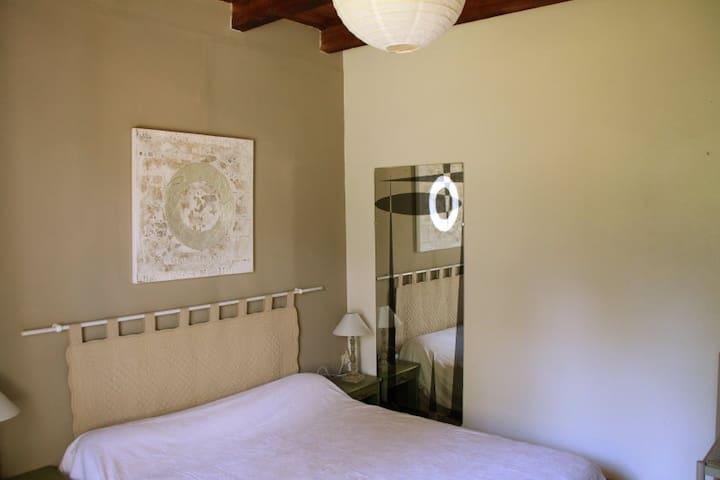 Maison en Corse du Sud - Levie - House