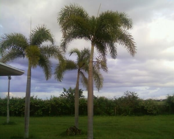 Home near Everglades & Key Largo