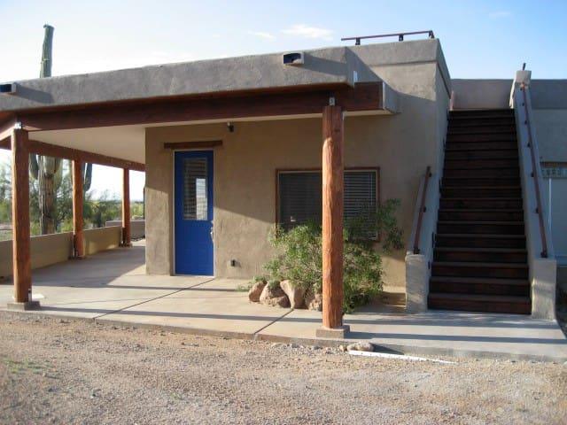 Cozy Studio in East Mesa