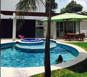 Casa de Campo en Tepotzotlán - Cuautitlán Izcalli
