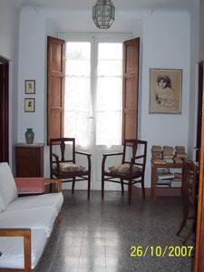 LA MAGNOLIA HOUSE - Apartamento