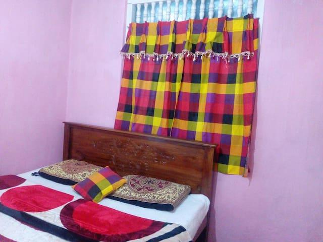 4 Bed Room, 10 guest can accomadate - Nuwara Eliya - Talo