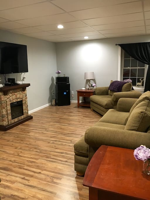 Rooms To Rent In Killingly Ct