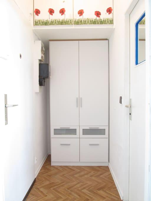 casa turchese berlin steglitz wohnungen zur miete in berlin berlin deutschland. Black Bedroom Furniture Sets. Home Design Ideas