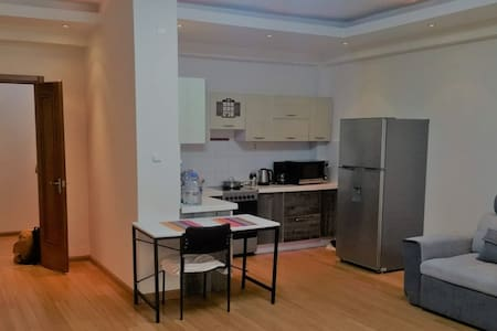 Newly renovated, fresh and bright home!