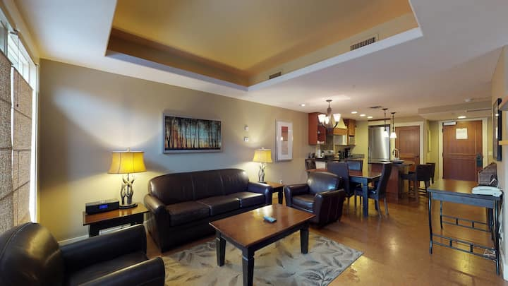 Canmore Beautiful Condo Best Views Best Rates