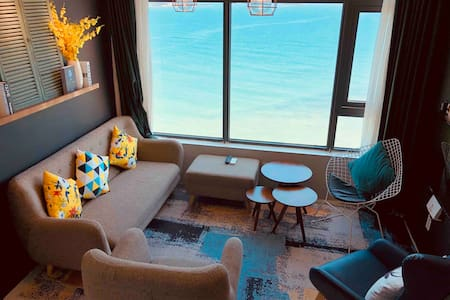 Snail seaview Apartment &Hotel(C2002)