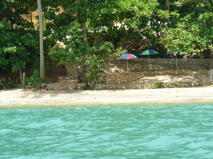 Pearl Paradise