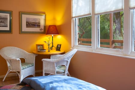 The Oaks Room - Saint Helena - Bed & Breakfast
