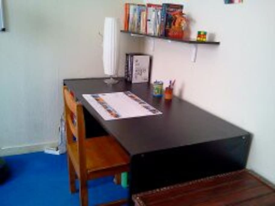 Chambre pour oraux concours 2018 apartments for rent in for Chambre yvette
