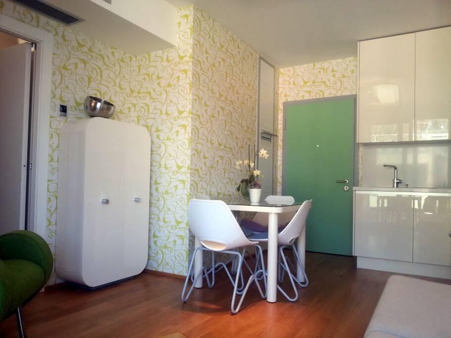 Appartamenti In Affitto A Luino Da Privati