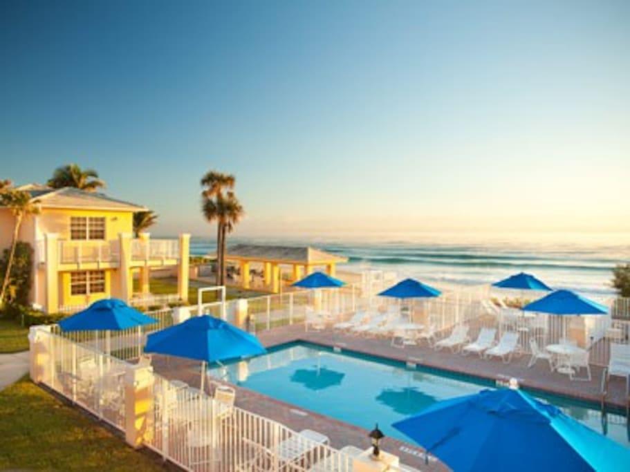 Rooms For Rent In Regina Beach