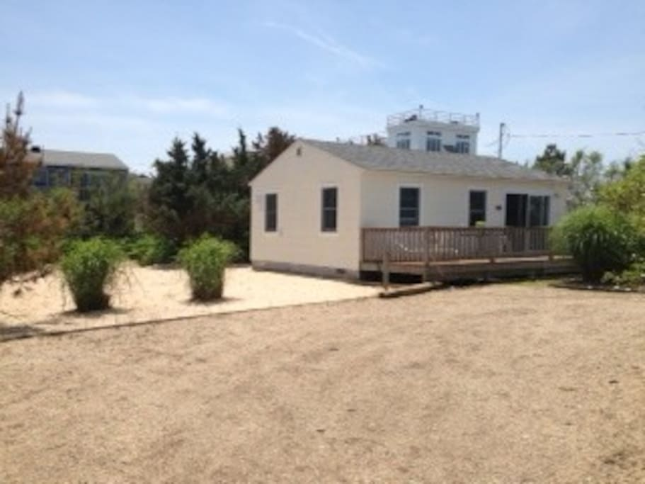 Houses For Rent In Westhampton Beach Ny