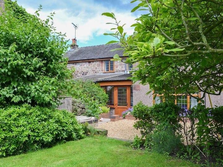 Scraggs Cottage (UK11133)