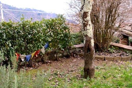 Casa Felicina, intima e accogliente - Gignano di Brancoli