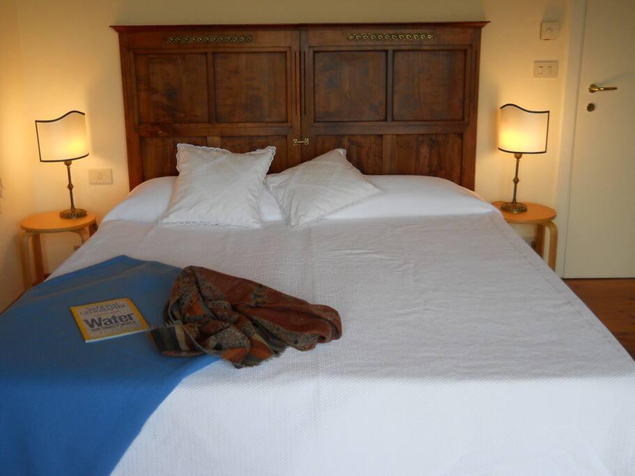 bed breakfast italy turin - photo#21